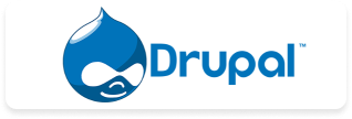 marketplace drupal