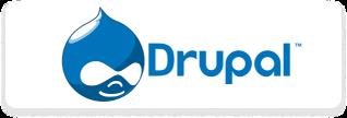 marketplace drupal