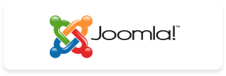 marketplace joomla