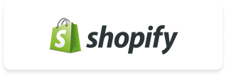 marketplace shopify