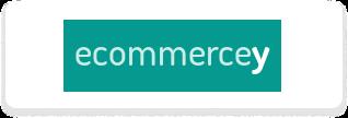 partner ecommercey