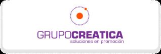 partner grupo creatica