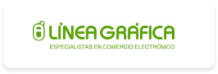partner linea grafica