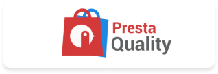partner prestaquality