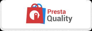partner prestaquality