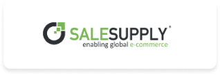 partner salessupply