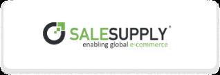 partner salessupply