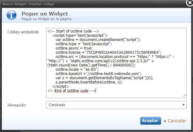 es webnode install 3