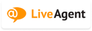 marketplace liveagent