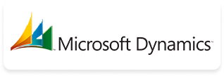 marketplace microsoft dynamics