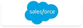 marketplace salesforce