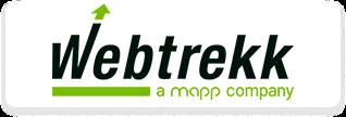 marketplace webtrekk
