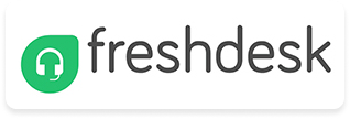 marketplace freshdesk