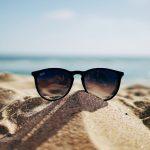 e-commerce verano chatbot