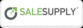 marketplace-salesupply